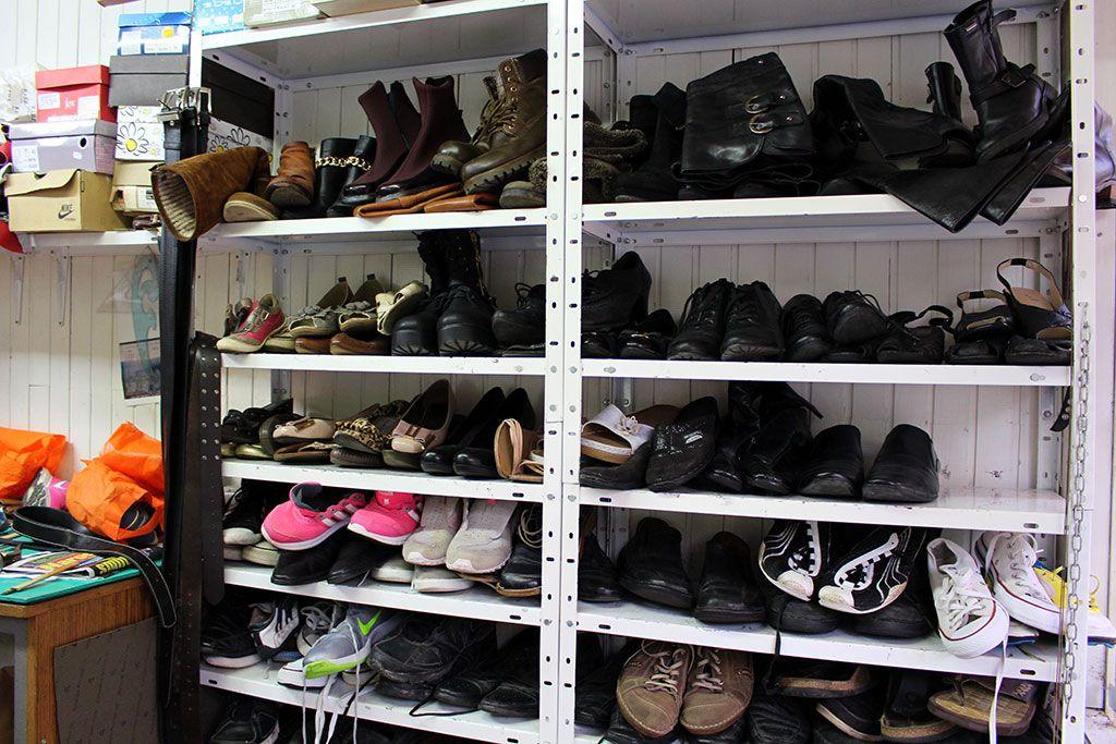 cipele3_mojahercegovina