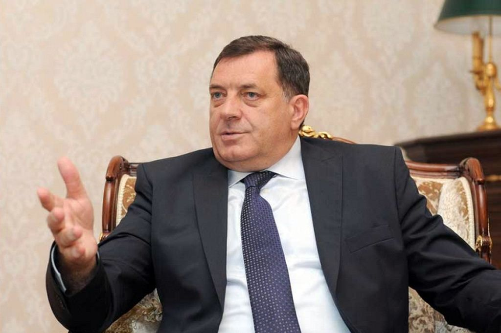 Dodik_RTRS