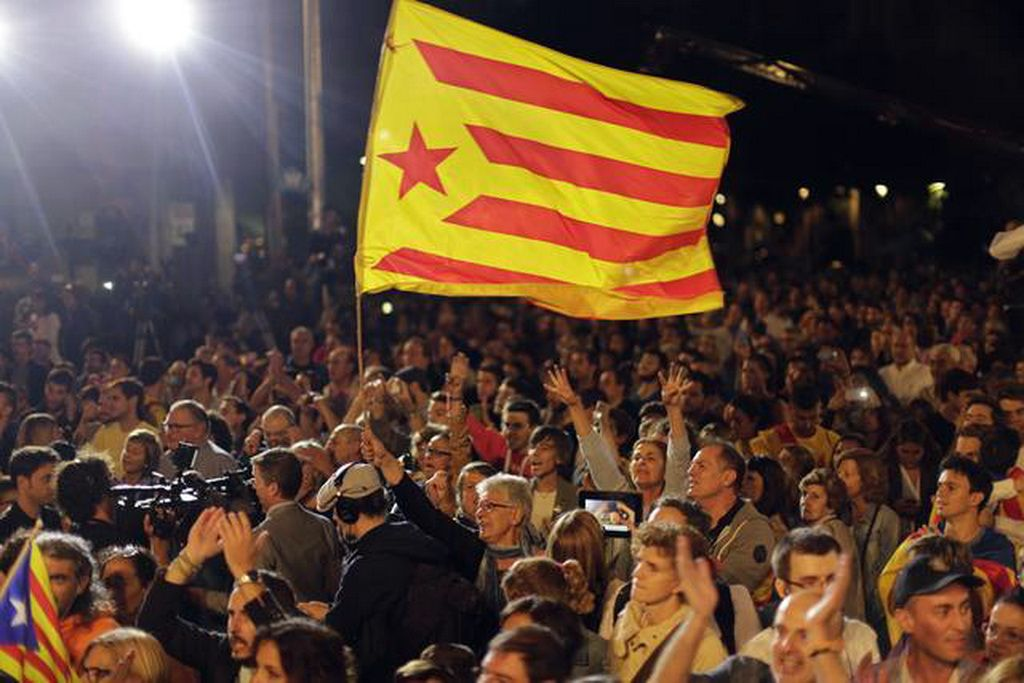 katalonija-beta-ap