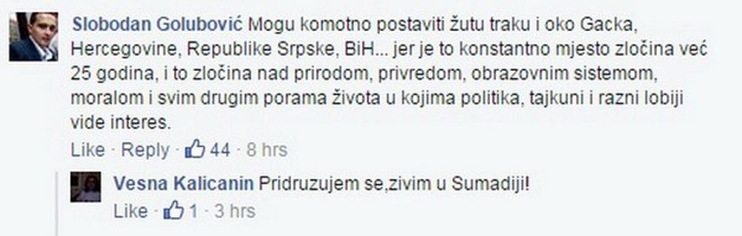 komentar_FB_slobodan_gacko