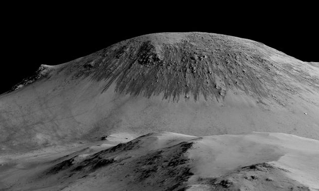 mars-planina-nasa-voda