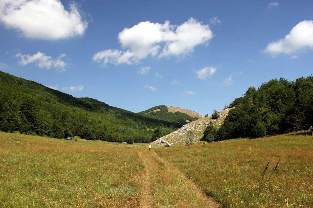 planina_zivanj_1