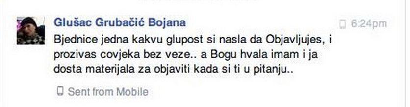 poruka_FB-bojana-gacko