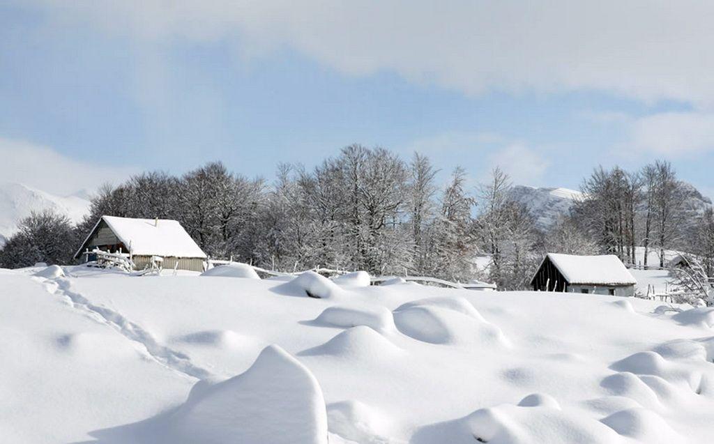 snijeg-cemerno