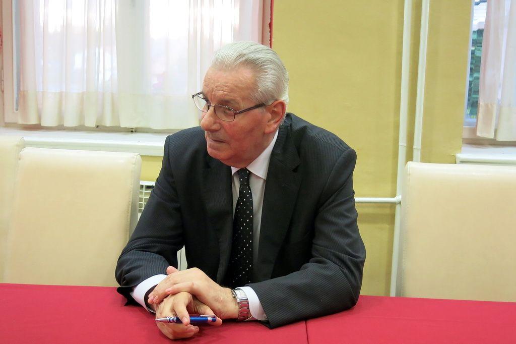 stevo-mirjanic-ministar-trebinje-hercegovina-2
