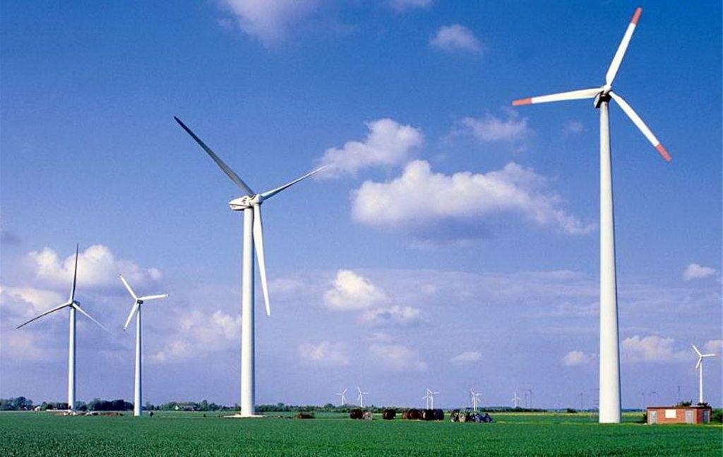 vjetroelektrane-1