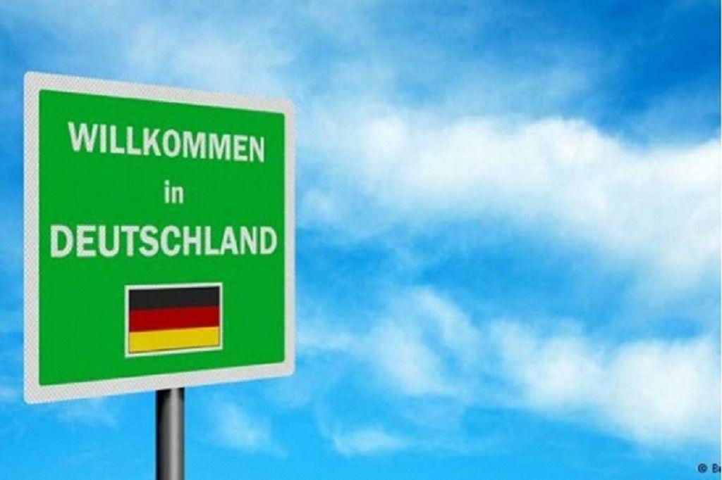 Lakše do posla u Njemačkoj