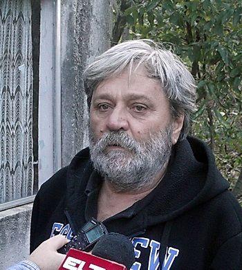 Avdo_Elezovic_Berkovici_MH