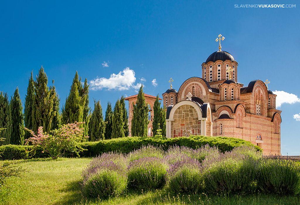 Hercegovacka-Gracanica-Trebinje_Hercegovina