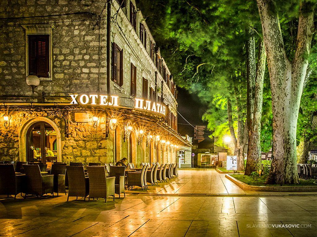 Hotel-Platani-Trebinje-MojaHercegovna