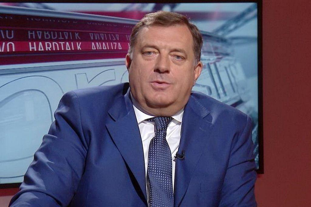 Milorad-dodik-Pressing-N1-srpska