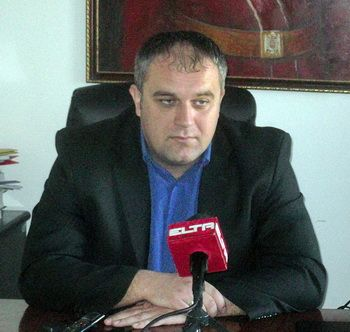 Nenad_Abramovic_Berkovici_mojahercegovina