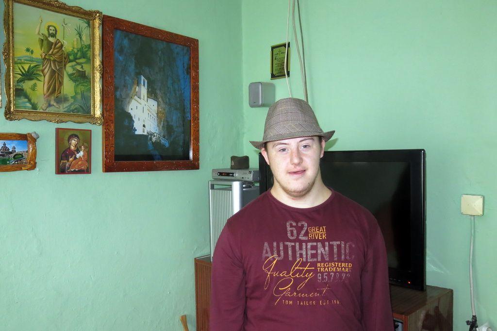 Nikola_ivanisevic_trebinje_mojahercegovina