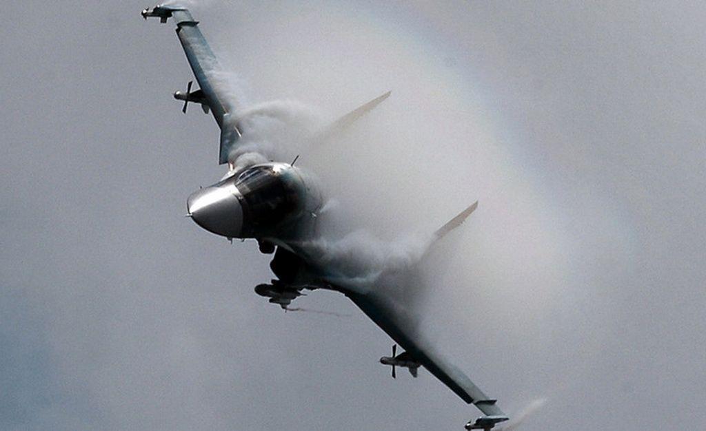 avion-rusija-ria-novosti