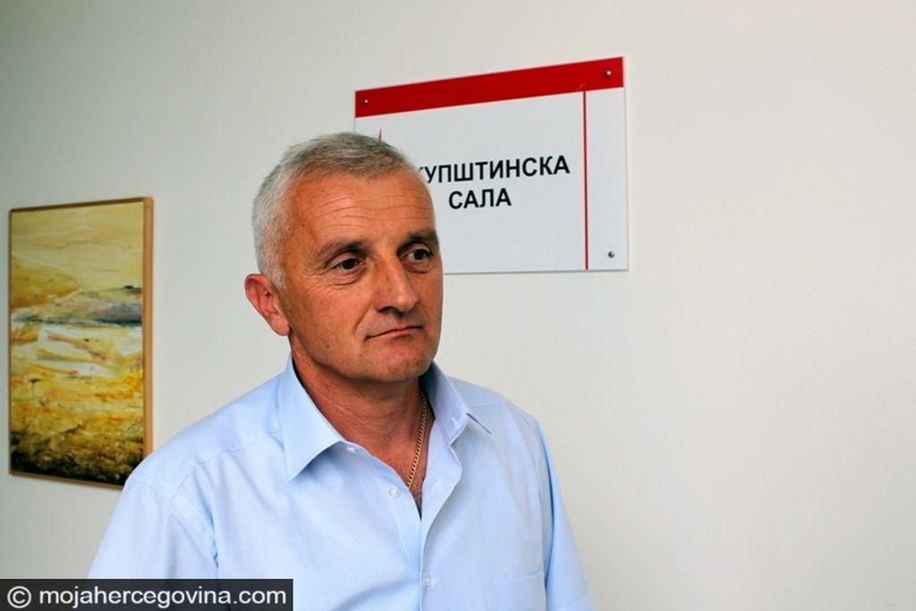 Branislav Babić