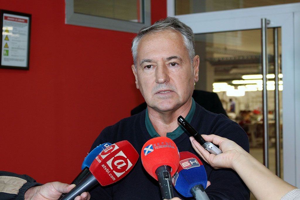 Denijal Kozličić
