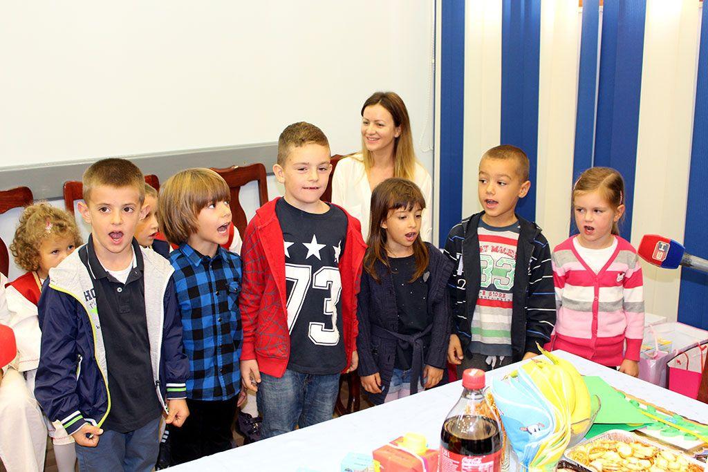 djeca1_mojahercegovina