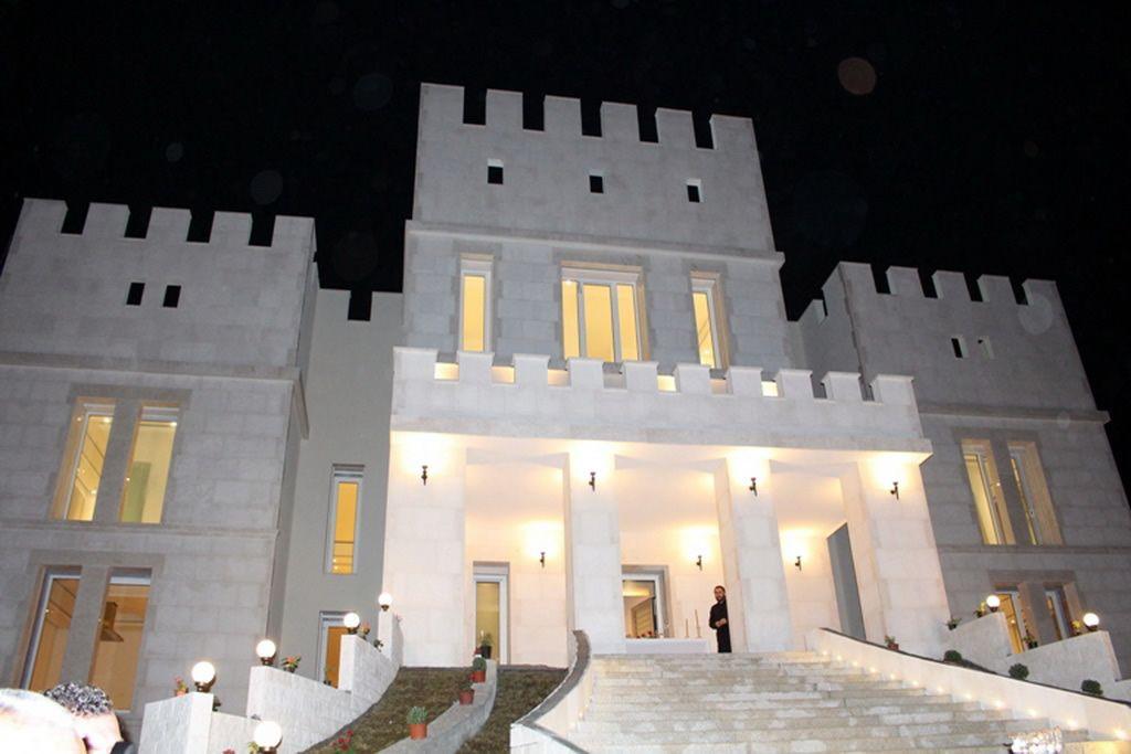dvorac_draskovic4_mojahercegovina