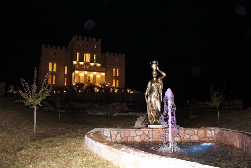 dvorac_draskovic5_mojahercegovina