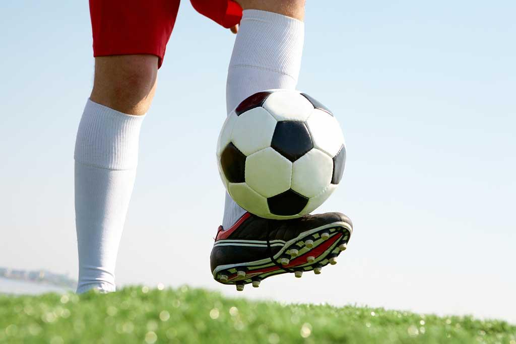 lopta_fudbal