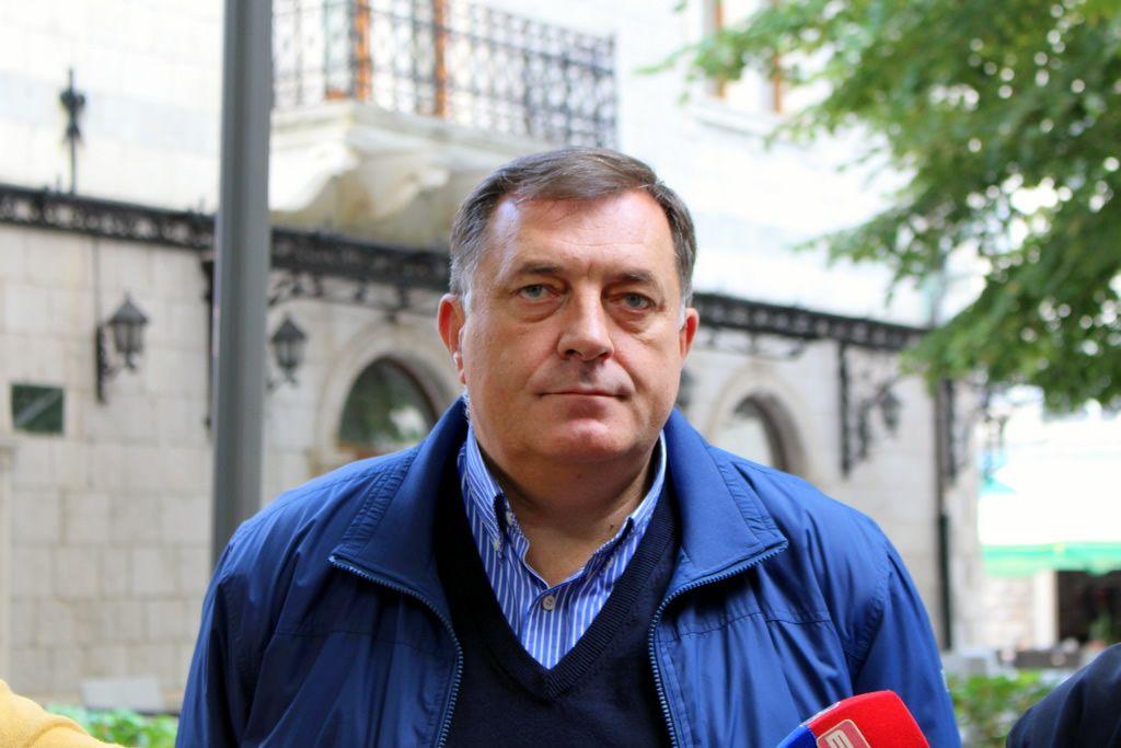 milorad_dodik2_mojahercegovina