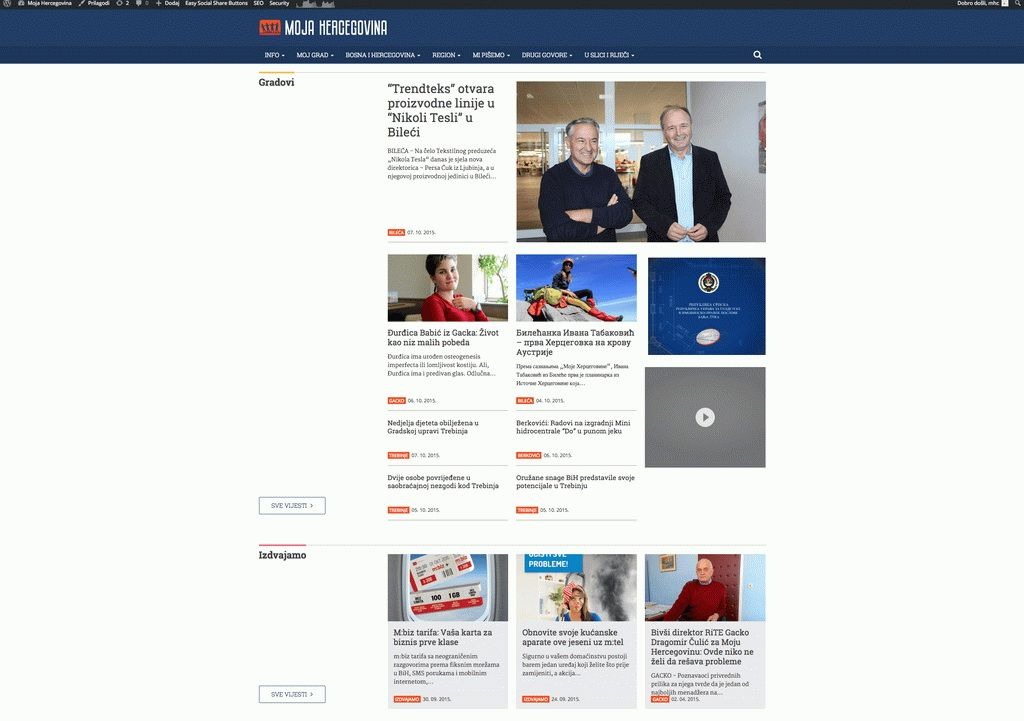 novi-sajt-MH-2015