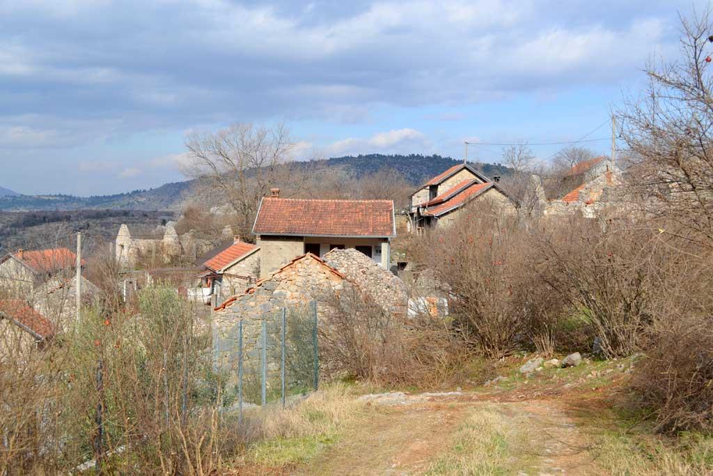 Prebilovci (Foto: Žarko Janjić)
