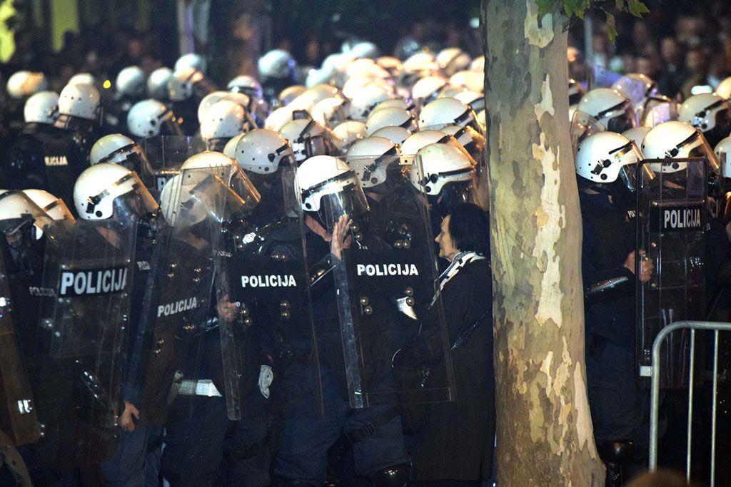 protesti_cg_vijesti.me