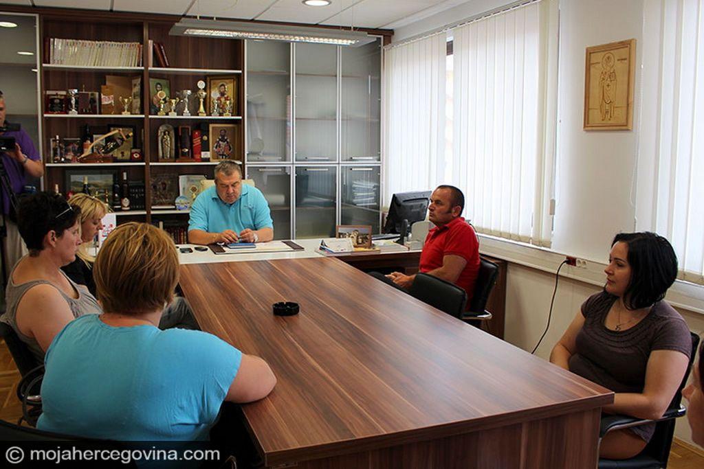 sastanak_tesla_bileca_mojahercegovina