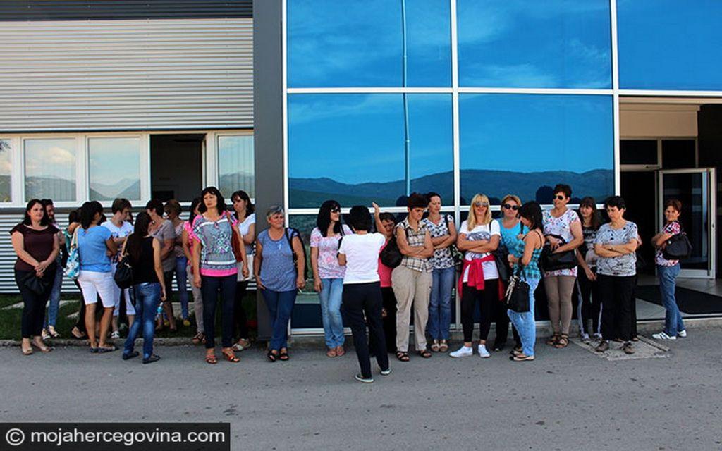 strajk_nikolatesla2_bileca_mojahercegovina