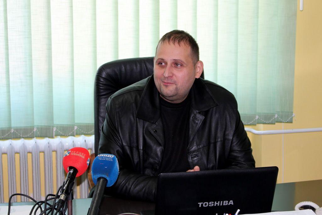 Vaso MiJnović (FOTO: Moja Hercegovina/arhiv)