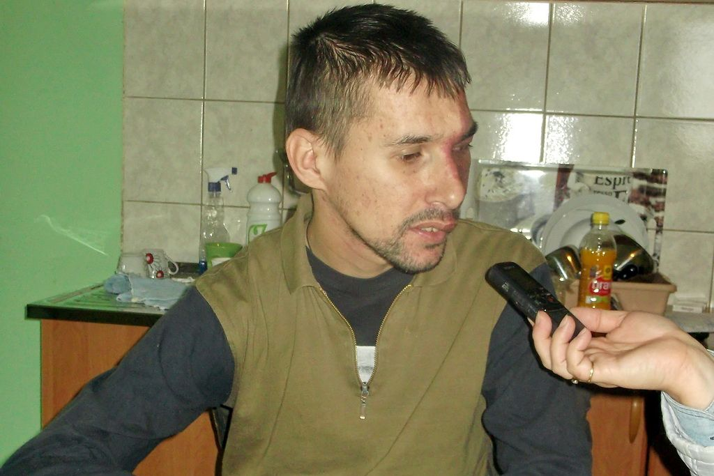 danilo-macar-nevesinje-2