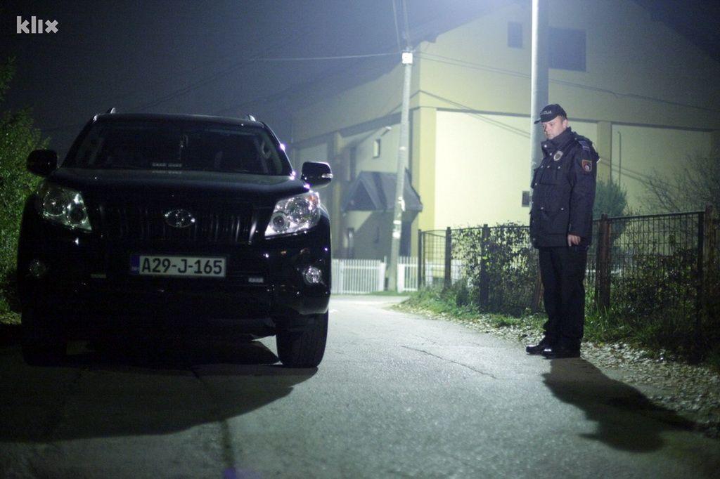 hapsenje-rajlovac