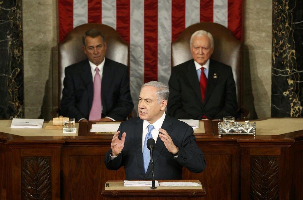 Izrael prekinuo kontakte s EU u bliskoistočnim pregovorima (Foto: Reuters)
