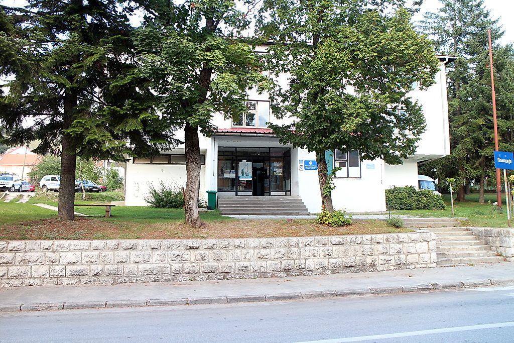 policijska-stanica-gacko-hercegovina