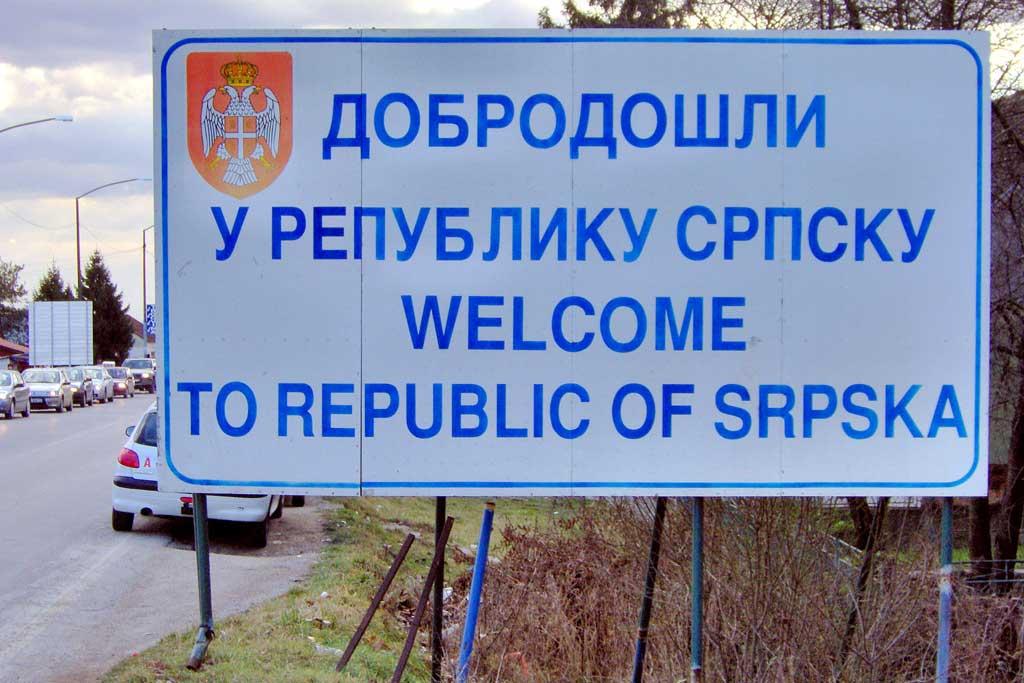 republika_srpska_1