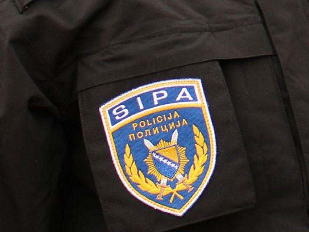 Sipa (Foto: Sipa)