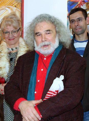 Srećko Zdravković (FOTO: Moja Hercegovina)