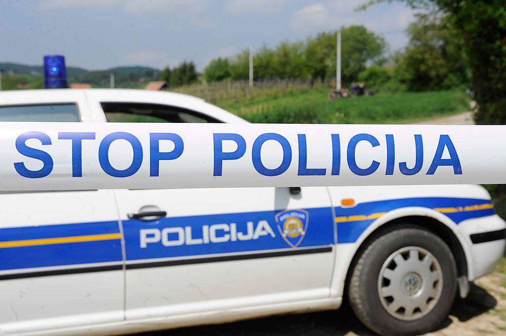 stop_policija-1024x681