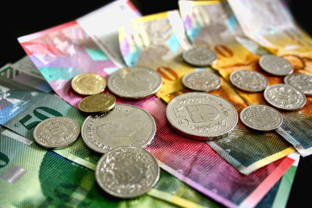 svajcarske-franke