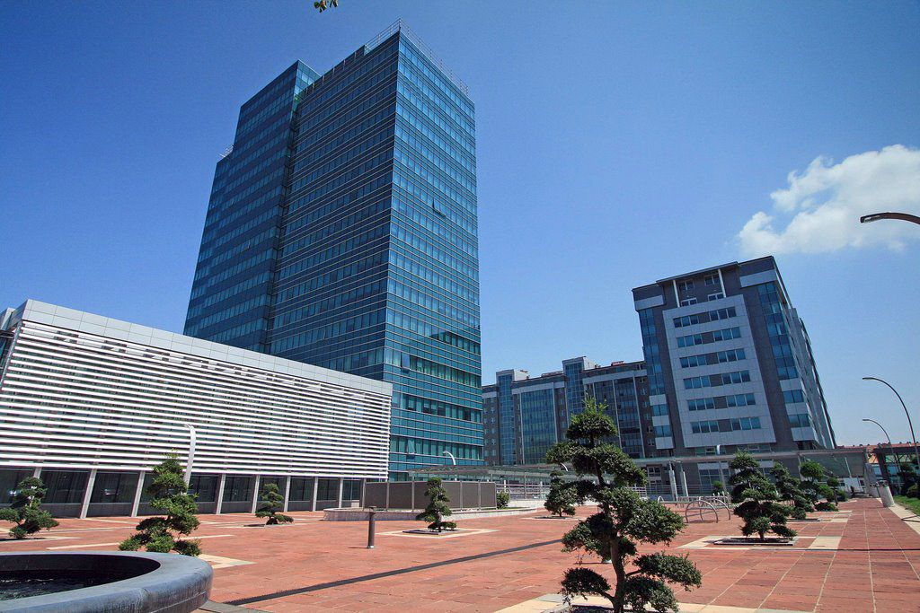zgrada_vlade_rs