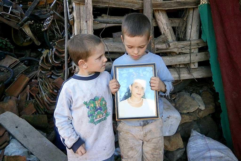 Braća Đergović (Foto: S. Božinović)