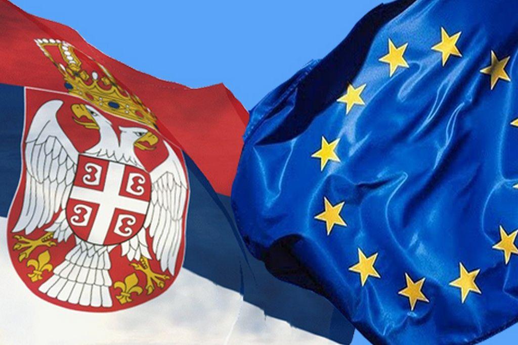 srbija-eu