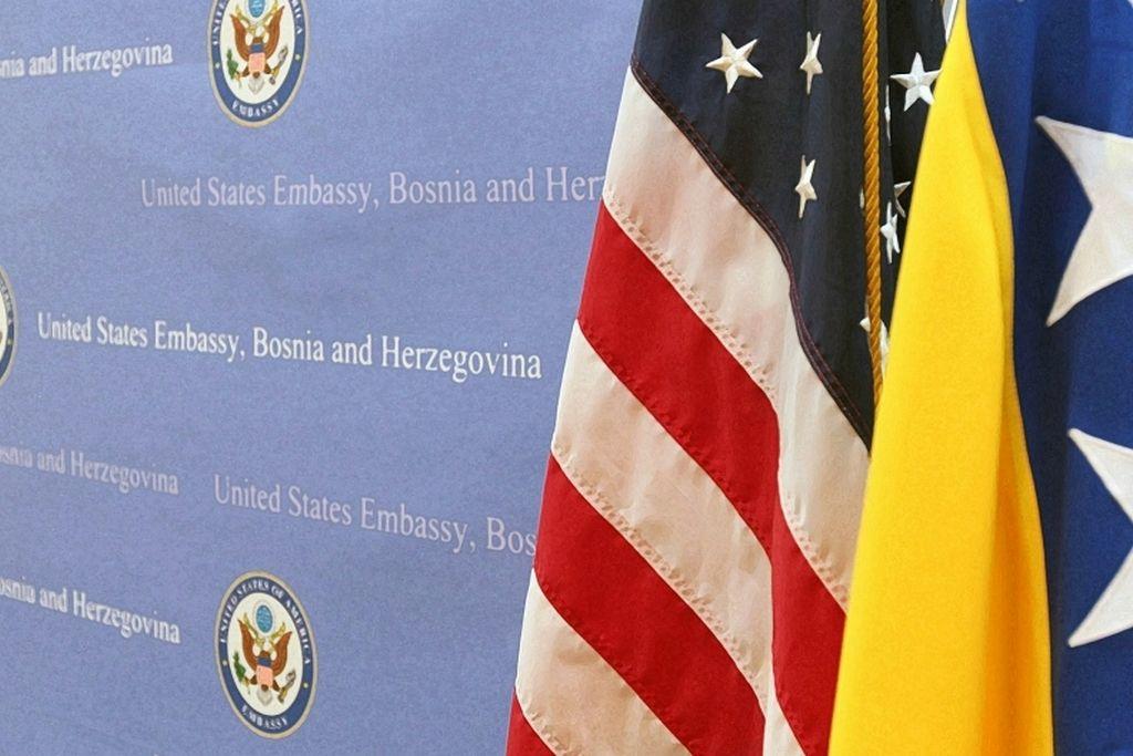 Ambasada-SAD