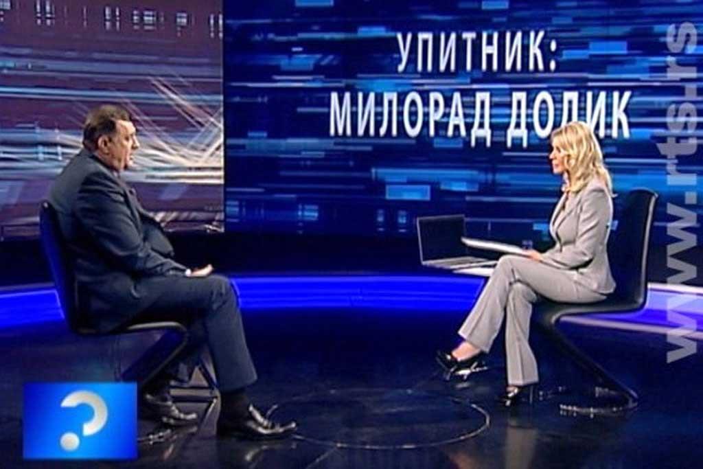 Dodik-upitnik