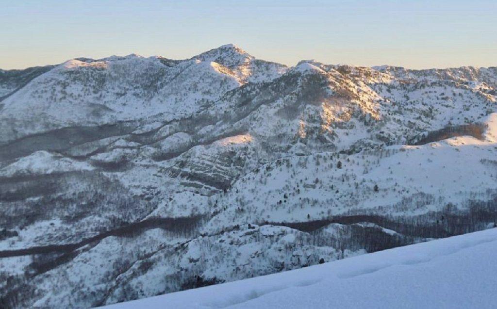 Orjen-vrh-kabao-snijeg