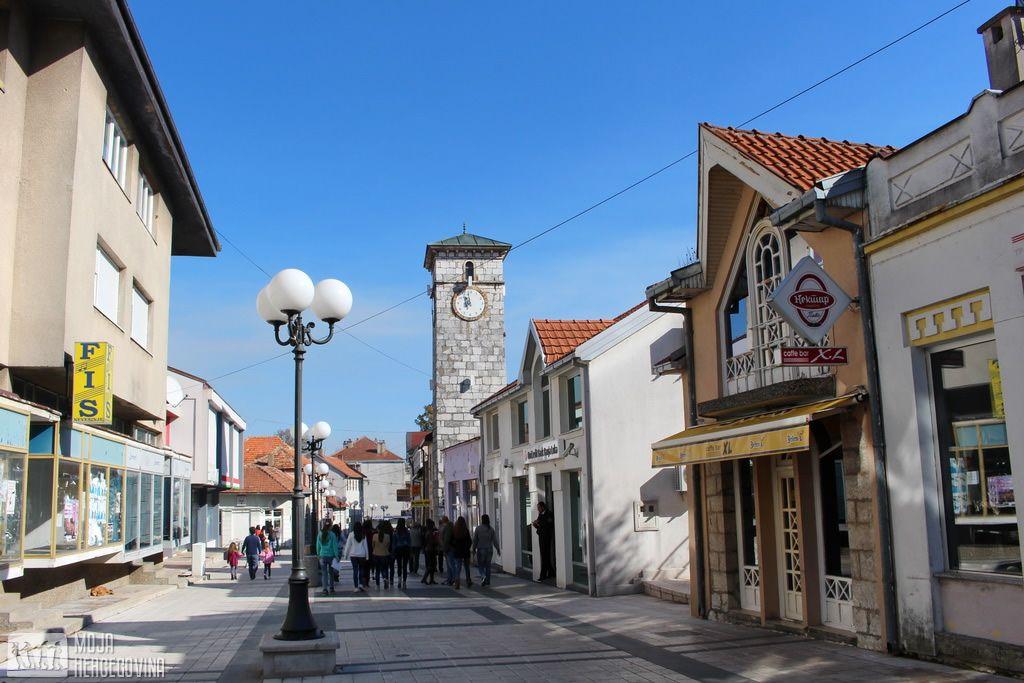 Nevesinje (FOTO: Moja Hercegovina)