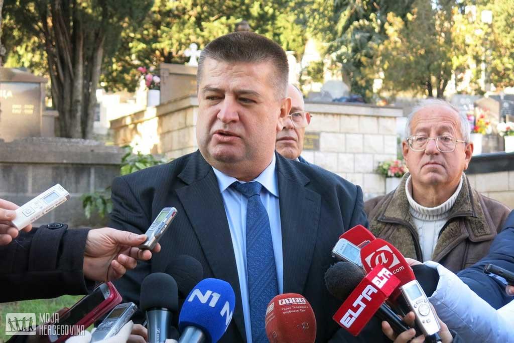 slavko-vucurevic-trebinje-27.1.2016