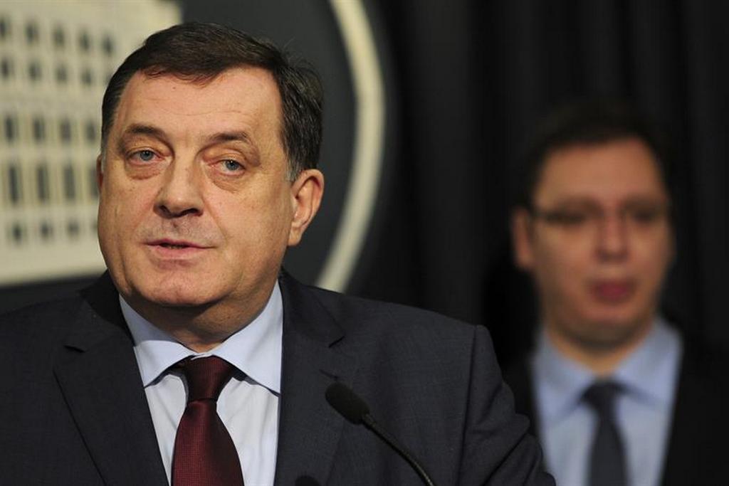 dodik-vucic-bg
