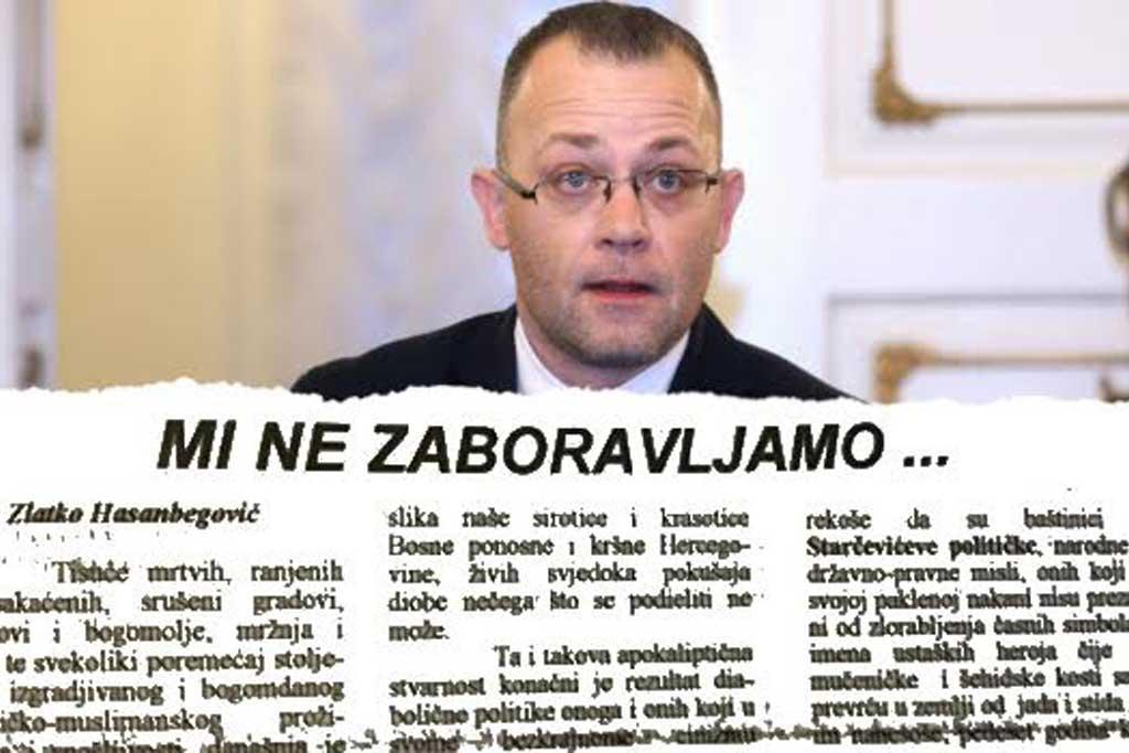 hasanbegovic_3